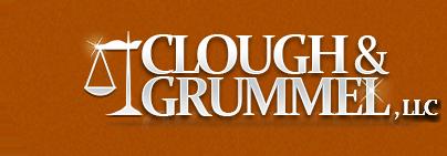Clough & Grummel